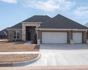 6308 NW 156th Street, Edmond image
