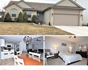 32054 Shadywood Dr, Chesterfield image