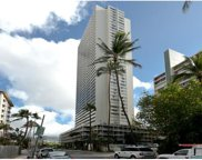 445 Seaside Avenue Unit 1721, Oahu image