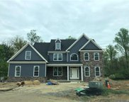 3183 SHEFFIELD, Lower Macungie Township image