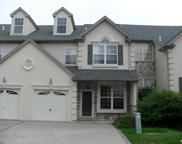 151 Meadow View Lane, Lansdale image