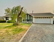 31012 Morgan Canyon, Prather image