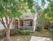 415  Danielle Way, Fort Mill image