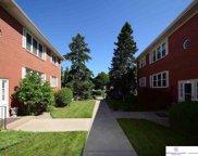 9107 Arbor Street Unit 6, Omaha image