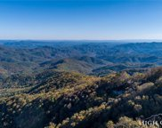 618 Gorge View Drive, Blowing Rock image