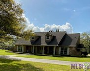 17887 Greenwell Springs Rd, Greenwell Springs image
