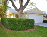 2410 SW Foxpoint Trail, Palm City image