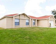 249 Bedford Drive, Kissimmee image