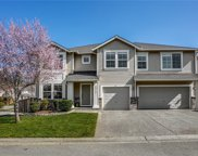 26210 233rd CT  SE, Maple Valley image