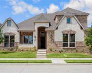1751 Prescott Place, Farmers Branch image