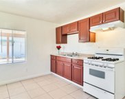 66357 4th St, Desert Hot Springs image