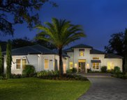 4180 N OCEAN SHORE BLVD, Palm Coast image
