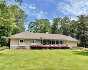 3844 Valley Head Road, Mountain Brook image