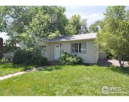 1038 23rd St, Greeley image