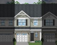 4149 McLamb Ave. Unit Lot 353, Little River image