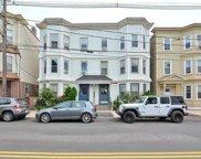 731 Broadway Unit 3, Chelsea image