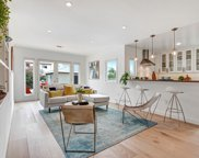 12612  Rose Ave, Los Angeles image