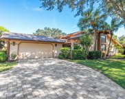 5677 Pipers Waite Unit 41, Sarasota image