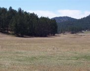 11895 Pleasant Valley Rd., Custer image