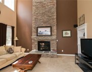 108  Pink Orchard Drive, Mooresville image