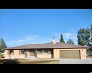 2557 W Clydesdale Cir S, Bluffdale image
