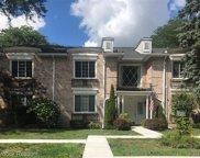 1735 TIVERTON Unit 13, Bloomfield Hills image