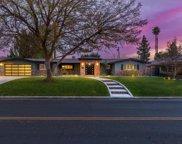 1136 Fairway, Bakersfield image