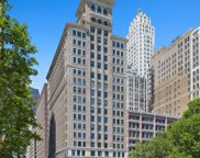 6 North Michigan Avenue Unit 1601, Chicago image