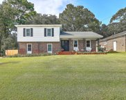 120 Clay Street, Goose Creek image