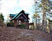 1226 Serenity Ln., Sevierville image