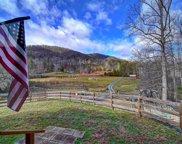 169 Foggy Bottom Farm Dr, Blairsville image