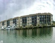14100 River Road Unit 312A, Pensacola image