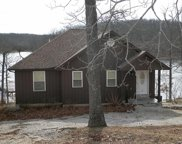 7023 Lake Point Drive, Perryville image