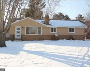 5559 Turtle Lake Road, Shoreview image