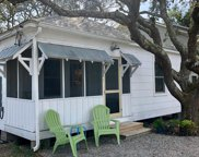 409 Harper Avenue, Carolina Beach image