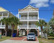512-B S Ocean Blvd., Surfside Beach image