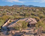 7355 E Visao Drive, Scottsdale image