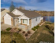 530 Lakeside Pl, Windsor image