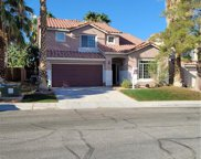 826 HOLLY SPRIG Court, North Las Vegas image