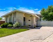 16536 Terry Court, Oak Forest image