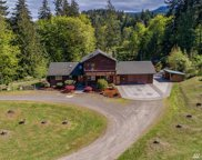 218 Frederickson Rd, Port Angeles image