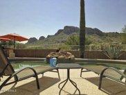 4822 S Rimrock Loop, Gold Canyon image
