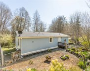 71 NE Anchor Dr, Belfair image