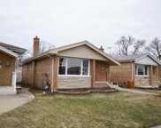 614 Rice Avenue, Bellwood image