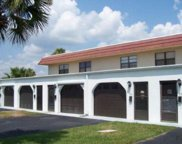 20 Ocean Palm Villas N Unit 20, Flagler Beach image