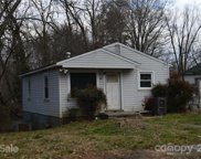 419 Woodlawn  Drive, Statesville image