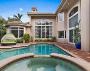 629 Hermitage Circle, Palm Beach Gardens image