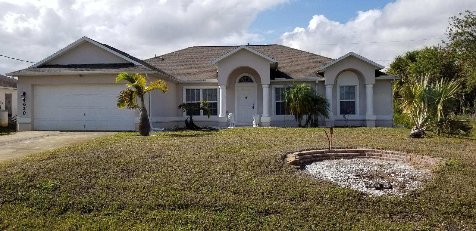 4620 sw albacore street port saint lucie fl 34953 rx for Mercedes benz of port st lucie