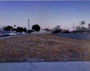 590   N Mount Vernon Avenue, Colton image