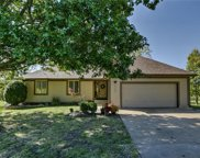 25220 S Blinker Light Road, Harrisonville image